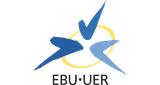 Ebu-UER