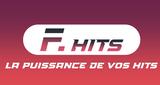 F.Hits