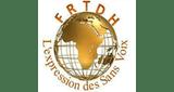 FRTDH