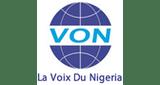 La Voix du Nigéria