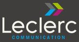 Groupe Leclerc Communication