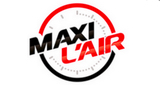 Maxilair