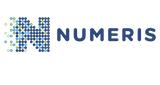 Numéris