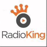 RadioKing