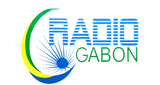 Radio Gabon