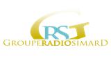 Groupe Radio Simard