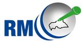 RMC Réseau des Médias Communautaires