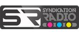 Syndication radio