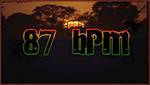 87BPM