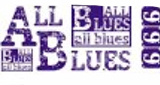 allblues