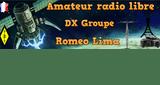 Amateur Radio Libre
