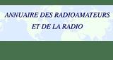 Annuaire des Radioamateurs