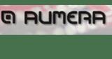 Aumera