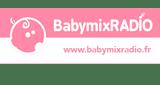 BabyMixRadio