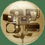 Bouquets de radios