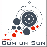 Studio Com'un Son