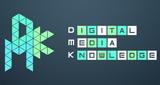digitalmediaknowledge