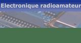 electroniqueradioamateu