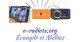 Evangile et Média