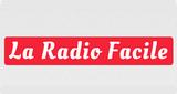 La Radio Facile