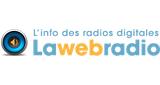 La Webradio