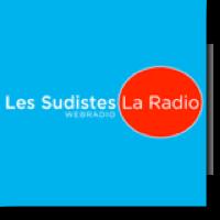 Les Sudistes, la radio