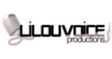 Lilou Voice Production