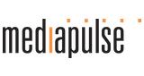 mediapulse-suisse