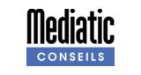 mediatic-conseil