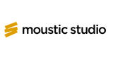 Moustic Studio