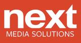 Next Média Solutions