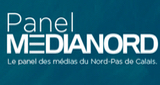 Panel MediaNord