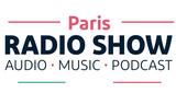 Paris Radio-Show