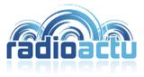 Radio Actu
