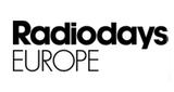 radiodayseurope