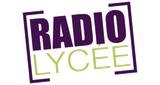 Radio Lycée
