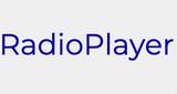 RadioPlayer