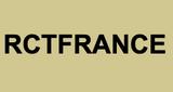 rctfrance