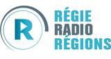 regieradiosregion