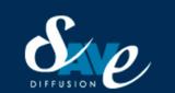 Save Diffusion