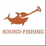 Sound Fishing