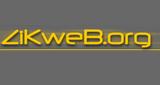 zikweb-org