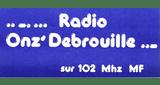 Radio Onz'Débrouille