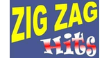 Zig-Zag Hits