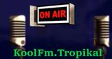 Kool FM – Tropikal