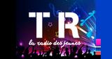 Team-Radio