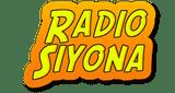 Radio Siyona