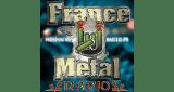 France Metal Radio