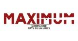 Radio Maximum Normandie Pays de la Loire