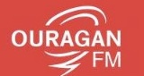 Ouragan FM